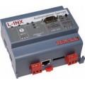 LINX-201