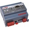 LINX-101
