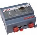 LINX-211