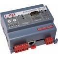 LINX-111