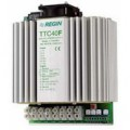 TTC40F