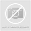 Решетка вентиляционная АБН 150х150