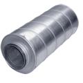 Шумоглушитель Арктос CSA-200/900